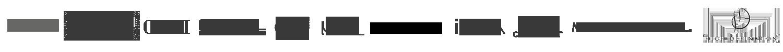 MMS Product Logos
