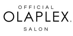Olaplex Salon